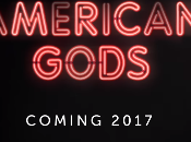"pines,in pines where don't ever shine would shiver whole night through…Ovvero…Ringraziamo antichi nuovi ""American Gods""…"