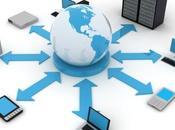 Inviare online browser web, e-mail smartphone