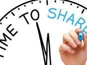 Sharing economy, l'Italian resilience award premia virtuosi