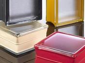Quando design incontra funzionalità: Sevesglassblock presenta nuova collezione MINI