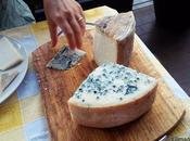 formaggi capra potete avere relative ricette