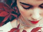 "Anteprima: ""L'imperfetta"" Carmela Scotti"