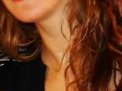 """Intervista Chiara Giacobelli Disastro Chiamato Amore"""""""