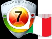 Liste tellows Score disponibili anche Fritzbox Italia