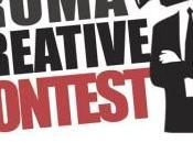 """""""Roma Creative Contest"""" Edizione"""