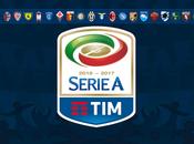 Calendario serie 2016-2017 Calcio SCARICABILE