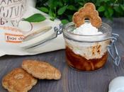 Composta Pesche alla Vaniglia Cannella…in Lavastoviglie