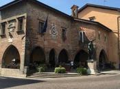 Viaggio alla scoperta Cividale Friuli