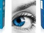 Iridina Spray, occhi sempre forma senza irritazioni