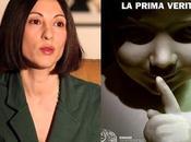 """SIMONA VINCI prima verità"""" (Einaudi Stile Libero) Letteratitudine"""