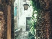 Triora, borgo delle Streghe