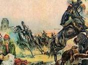 luglio 1861, massacro Auletta: donne, bambini anziani uccisi l'Italia Unita