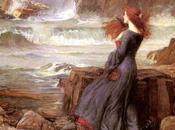 tempesta William Shakespeare #BookTalk