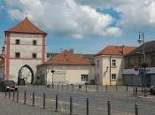giornata Stará Boleslav Brandýs Labem Parte