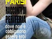 """""""Sono tornati Braccialetti Rossi"""", storia Mimmo Parisi"""