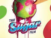 Quel Film Sullo Zucchero That Sugar