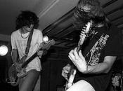 Touch Sick Mudhoney,un brano capolavoro Grunge Rock