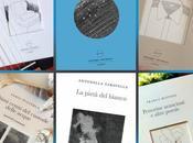Carteggi Letterari Edizioni