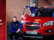(Repost) Auto Calcio: sponsorship imprescindibile