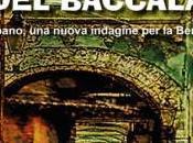 Recensione: legge baccalà Nicoletta Retteghieri