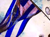 nuovi poveri Grecia lavorano euro mese