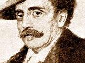 ROBERTO CAROCCI. Antonio Labriola socialismo romano fine Ottocento. Attività, influenze, riflessioni