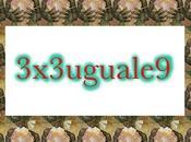 3per3uguale9