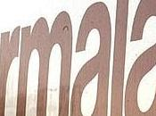 Bond Parmalat: Carta Straccia!