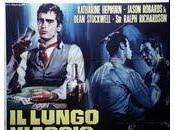 lungo viaggio verso notte Sidney Lumet (1962)