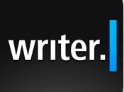 Writer scrittura recensione iBenny