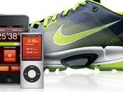 Nike iPod Sport recensione iBenny