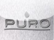 """Apple Store arriva l'applicazione ufficiale iPad """"PURO"""""""