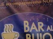 Bevendo buio Vinitaly
