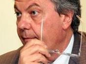 """SENATORE ALBERTO TEDESCO INVISCHIATO NELL'INCHIESTA SANITà PUGLIA sono perseguitato giudici ecco cosa sono…Ora capisco Berlusconi!.."""""""
