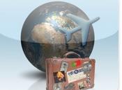 Viaggiano: applicazione viaggia spesso solo