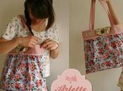 Spring time: nuove borse