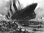 Cosa hanno comune Federal Reserve, l'affondamento Titanic Gesuiti?