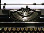 Laboratorio scrittura fiction: lezione (parte prima)
