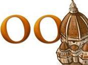 Google omaggia Settimana della Cultura