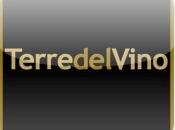 Terre Vino: applicazione tutti amanti buon vino Apple Store iPad