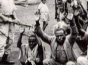 AFRICOM: alla conquista dell'Africa