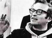 morto Sidney Lumet regista Quinto potere, Serpico Assassinio sull'Oriente Express