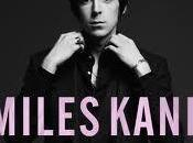 Miles Kane Come Closer Video Testo Traduzione