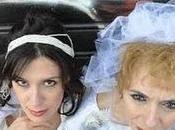 """spose cadavere hanno """"cuori infranti ossa spezzate"""""""
