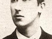 """René Guénon, Simbolismo della Croce"""" filosofia dell'immobile Centro"""