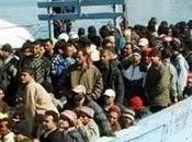 Ribelliamoci all'Europa evitare un'invasione