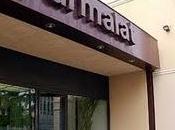 Parmalat: Tribunale Parma rigetta ricorso Lactalis