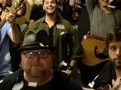 Obladi Oblada! Quando Rock diventa viral video.