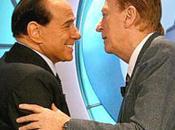 Berlusconi processo Biscardi parla Milan sogna Cristiano Ronaldo (Video)