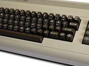 favore chiamatelo Commodore